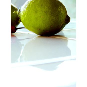 Lemon Lime serie-4 by jallen