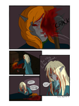 Together in The Void - Page 16 by NeonFruit