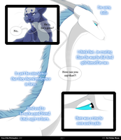 Son of the Philosopher - P381 by baliwik