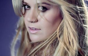Kelly Clarkson - Catch My Breath by CTutosEdicones