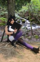RWBY - Hiding In Plain Sight ... by Cos-mopolitan