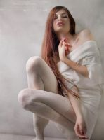 kx180 by metindemiralay