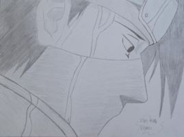 Kakashi 04 by Monstrenga-Do-Lago