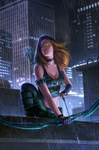 Robyn Hood Final web by capprotti