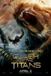 Clash-of-the-titans-movie-poster-3d-7 by puguhshinoda