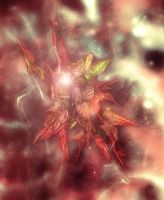 My Ecstasy by Flamix