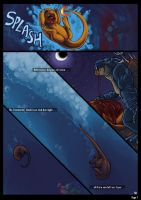 Legendary::::..Page 7 by guardianofire