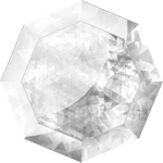 Diamond_Icon_by_GamerWorld14.png