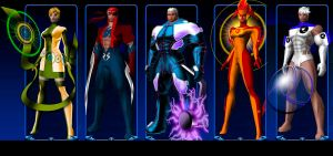 Coh Costume Ideas 34 by Maxered