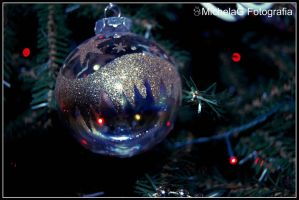 Natale. by mike5787