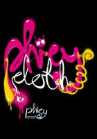 phicy cloth. teaser 01 by alfone