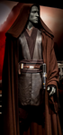 Star Wars Identities - Anakin EP2 by JBProduktion
