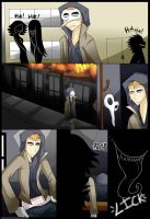 Creeps - pg.6 by SabrinaNightmaren
