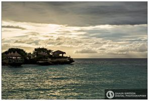 Camotes, Philippines, 2013 by mental