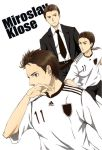 Klose by osmosis8