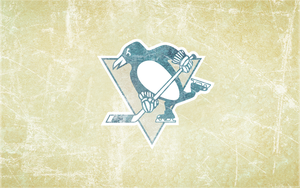 Penguins Ice Wallpaper by DevinFlack