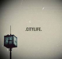 citylife. by Neydory78