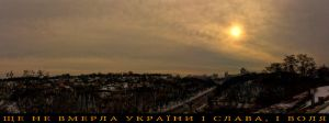 vast overview by Armandacyd