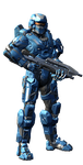 From HALO 4 by GhostHuckebein