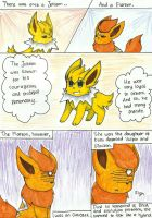 Radventures - Prologue - Page 1 by sin-pai
