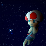TOAD by Ask-TF2-Red-Medic