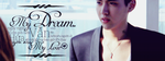 1/9 KRIS-[Quote] Request by @Bunny by BunnyLuvU