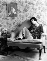 Vintage Stock - Louise Brooks10 by Hello-Tuesday