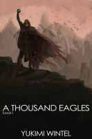 A Thousand Eagles by Lumaris