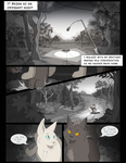 Subterria: Page1 by KT-245