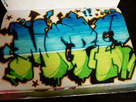 MORE by MorePL