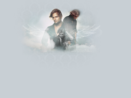 josh holloway wallpaper by bostonstage