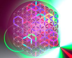 Geometric by Sassy-Sophisticated