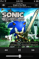 Sonic and the Black Knight song 36 by tuffpuppy101