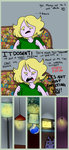 Java Comic: Pt 6 by Ask-Jazz