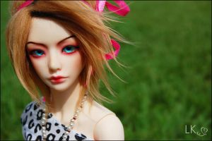 Hipster by Lunamarie