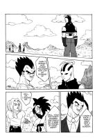 DBNG CH1-P14 by ElyasArts
