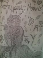 Happy Mothers Day!!!! by MrJuniorer