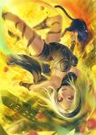 GRAVITY PRINCESS by simosi