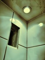 008 Shower by DistortedSmile