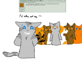 Q. 48 by Ask--Jayfeather