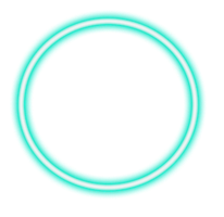 Circulo PNG by NaaiEditions