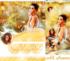 design with Beyonce by byColdShower