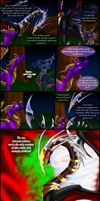 ZR -Her Story pg 38 by Seeraphine