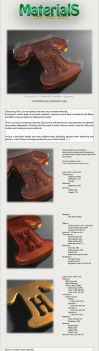 Tutorial :: Materials by thiagoesp