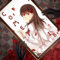 Come Ib by ageha1sBf