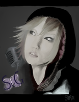SuG Takeru by KingOfAutumn