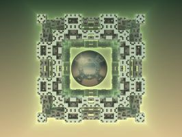 Middle Menger by Undead-Academy