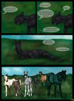 Moondancer Page 2 by thunderjam1992