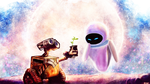 Walle by p1xer