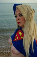Super by Project-Emu